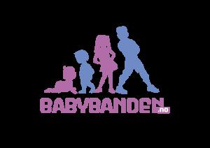 12-babybanden-rgb-72dpi
