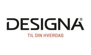 DESIGNA_Winner (002)
