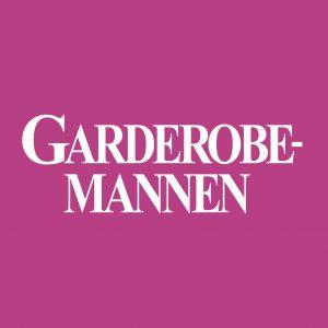 GM_logo_lilla