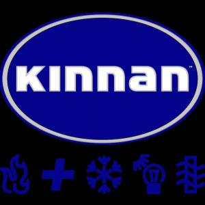 Kinnanlogo_m_symboler