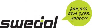 swedol_logo_payoff_3_white_green_cmyk