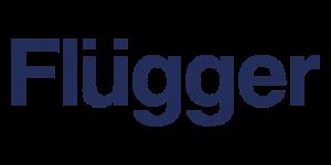 flugger-2000x1000_c