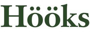 logo høøks
