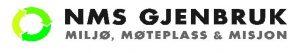 logo med navnJPG