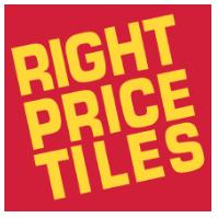 logo-rightpricetiles