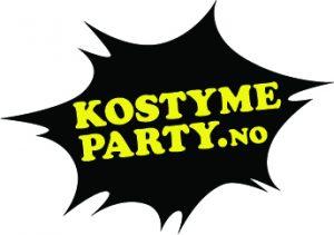 logo_kostymeparty