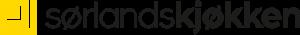logoskjøkken
